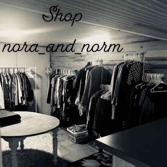 Shop our closet!!!!